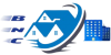 Logo2-removebg-preview